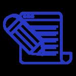 5-sang-tao-noi-dung-affiliate-marketing