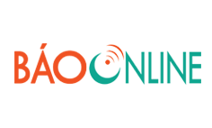 logo-baoonline