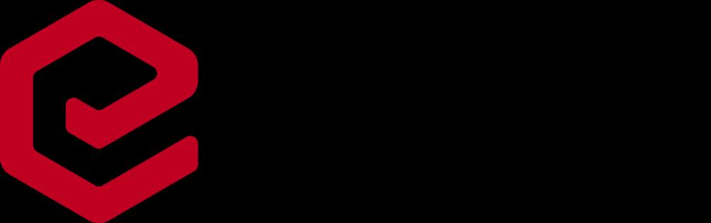 logo-edumimal